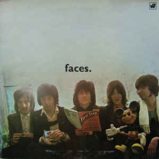 faces-first-step.jpg