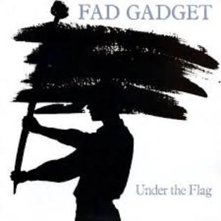 fad-gadget-under-the-flag.jpg