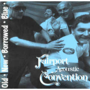 fairport-acoustic-convention-old-new-borrowed-blue.jpg