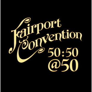 fairport-convention-5050at50.jpg