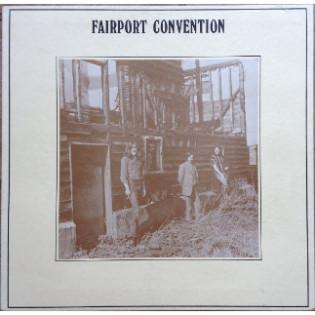 fairport-convention-angel-delight.jpg
