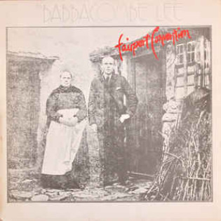 fairport-convention-babbacombe-lee.jpg