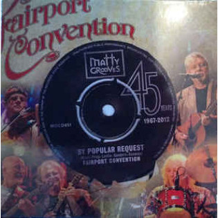 fairport-convention-by-popular-request.jpg