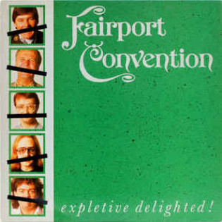 fairport-convention-expletive-delighted.jpg