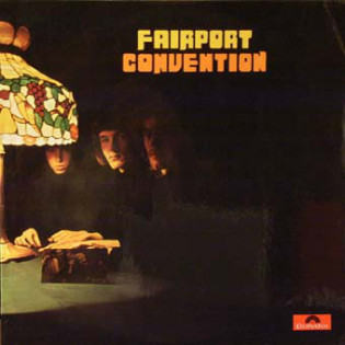 fairport-convention-fairport-convention.jpg