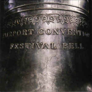 fairport-convention-festival-bell.jpg