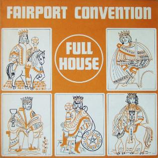 fairport-convention-full-house.jpg