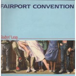 fairport-convention-gladys-leap.jpg