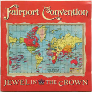 fairport-convention-jewel-in-the-crown.jpg
