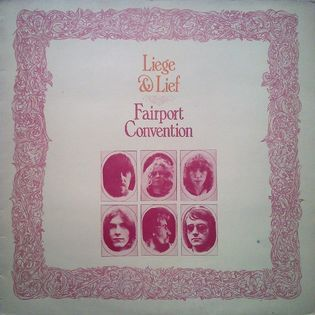 fairport-convention-liege-and-lief.jpg