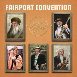 fairport-convention-myths-and-heroes.jpg