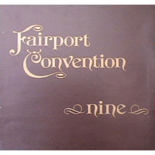 fairport-convention-nine.png
