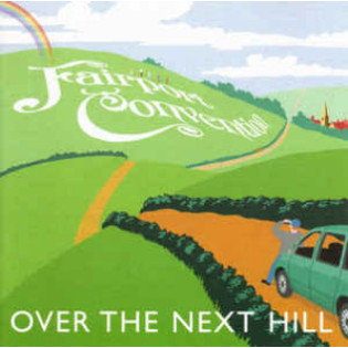 fairport-convention-over-the-next-hill.jpg