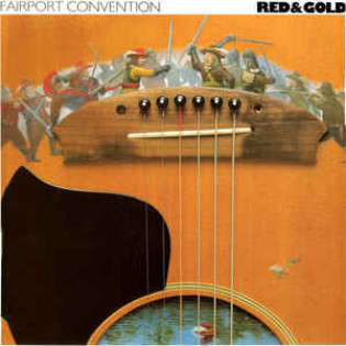 fairport-convention-red-and-gold.jpg