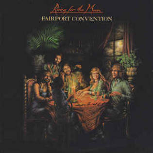 fairport-convention-rising-for-the-moon.jpg