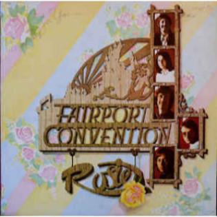 fairport-convention-rosie.jpg
