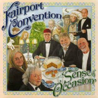fairport-convention-sense-of-occasion.jpg