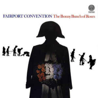 fairport-convention-the-bonny-bunch-of-roses.jpg