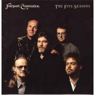 fairport-convention-the-five-seasons.jpg
