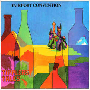 fairport-convention-tipplers-tales.jpg