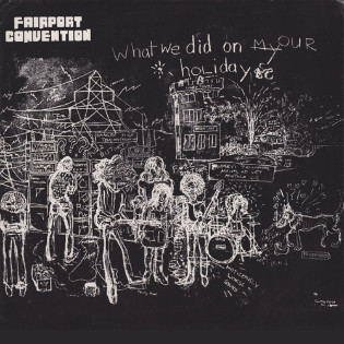 fairport-convention-what-we-did-on-our-holidays.jpg