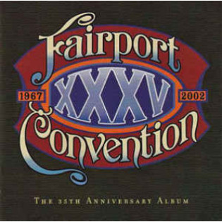 fairport-convention-xxxv.jpg