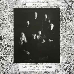 family-in-mourning-featuring-lydia-lunch-eulogy.jpg