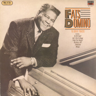 fats-domino-16-great-tracks(1).jpg