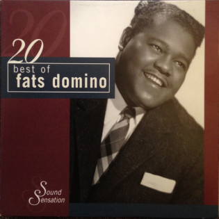 fats-domino-20-best-of-fats-domino.jpg