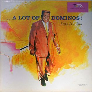 fats-domino-a-lot-of-dominos.jpg