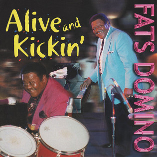 fats-domino-alive-and-kicking.jpg