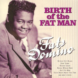 fats-domino-birth-of-the-fat-man.jpg