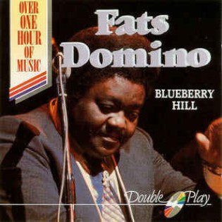 fats-domino-blueberry-hill.jpg