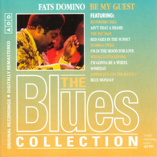 fats-domino-blues-collection-15-be-my-guest.jpg