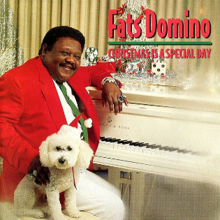 fats-domino-christmas-is-a-special-day.jpg