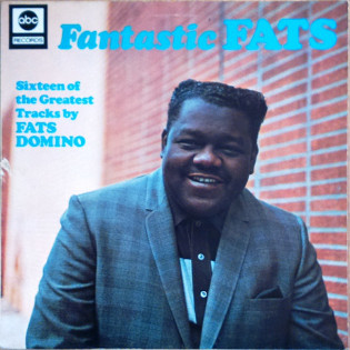 fats-domino-fantastic-fats.jpg