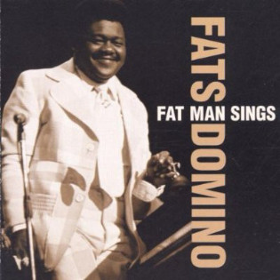 fats-domino-fat-man-sings.jpg
