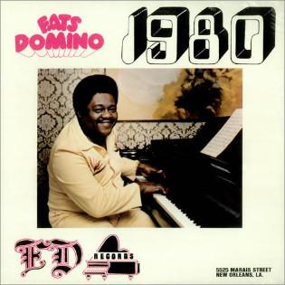 fats-domino-fats-domino-1980.jpg