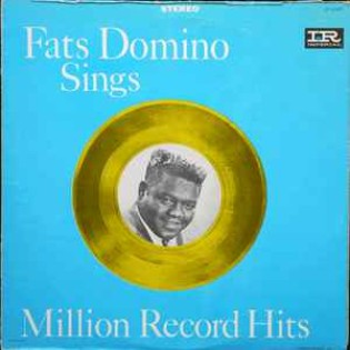 fats-domino-fats-domino-sings-million-record-hits.jpg