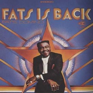 fats-domino-fats-is-back.jpg