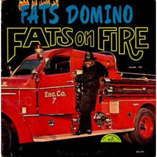 fats-domino-fats-on-fire.jpg