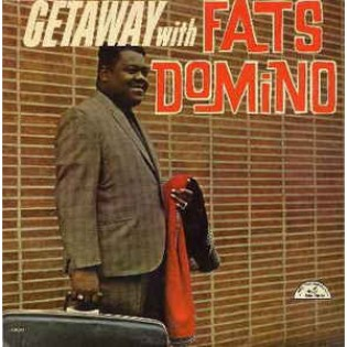 fats-domino-getaway-with-fats-domino.jpg