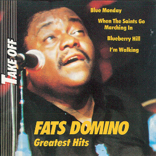 fats-domino-greatest-hits(1).jpg