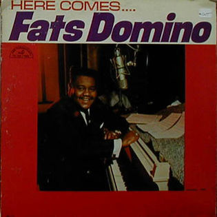 fats-domino-here-comes-fats-domino.jpg