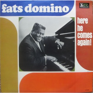 fats-domino-here-he-comes-again.jpg