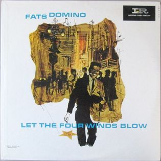 fats-domino-let-the-four-winds-blow.jpg