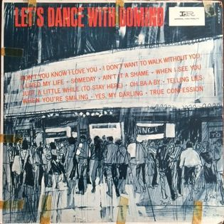 fats-domino-lets-dance-with-domino.jpg