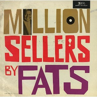 Millionsellers By Fats