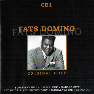 fats-domino-original-gold-i.jpg