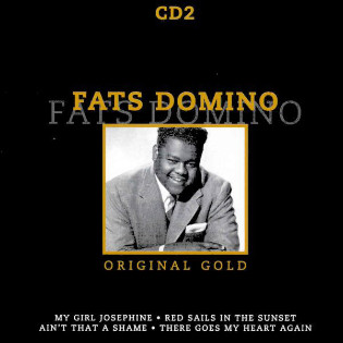 fats-domino-original-gold-ii.jpg